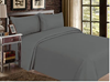 Picture of Red Nomad Luxury Duvet Cover & Sham Set