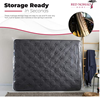 Picture of Red Nomad 2 Pack Mattress Bag
